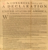 Physicians' Declaration of Independence